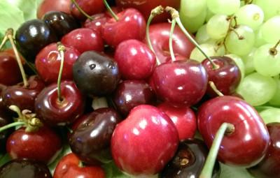 Viva Cherry