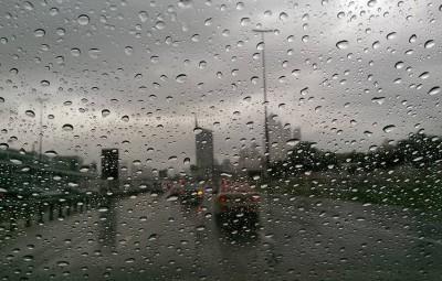 12-11-2015 Dubai rain